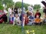 Dzień Dziecka 2005