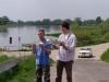 odra2005_9