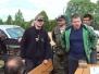 Zawody spinningowe - Cichowo 11-05-2014