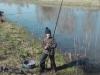 kanał Wojnowicki zawody patrona juniorów (7)