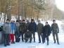 Łagowo czyn 23-03-2013